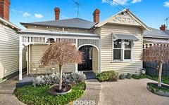 14 Brownbill Street, Geelong VIC
