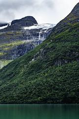 Norway_innvik_fjord_1