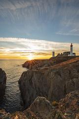 le phare saint Matthieu (adilemoigne) Tags: phare saint matthieu bretagne finistère