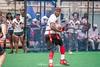 DSC_9502 (gidirons) Tags: lagos nigeria american football nfl flag ebony black sports fitness lifestyle gidirons gridiron lekki turf arena naija sticky touchdown interception reception