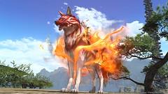 Final-Fantasy-XIV-190918-004