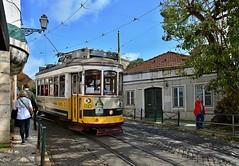 710_8517z (A. Neto) Tags: sigmadc18250macrohsmos sigma nikond7100 nikon d7100 color cityview tram people street lisboa lisbon portugal