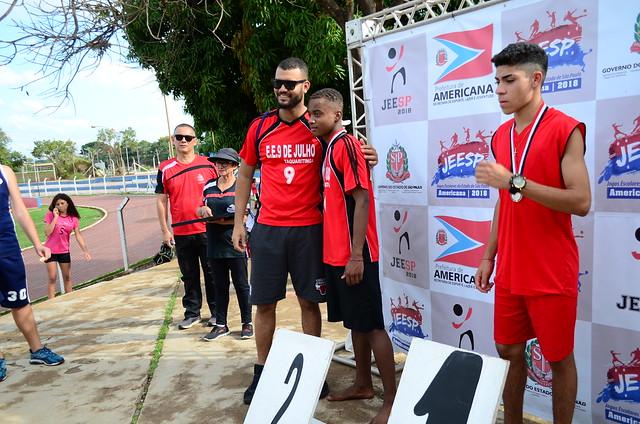 Atletismo - Val Morais (119)