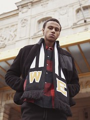 WESC_IMAGERY_FW18_758 (GVG STORE) Tags: wesc coordination gvg gvgstore gvgshop