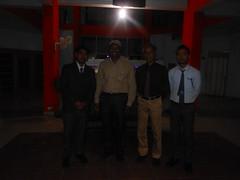 DSCN0061 (D Hari Babu Digital Marketing Trainer) Tags: digital marketing seminar nsibm jamshedpur