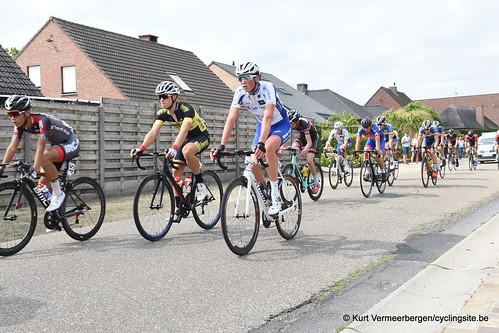 Omloop der Vlaamse gewesten (108)