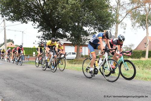 Omloop der Vlaamse gewesten (182)