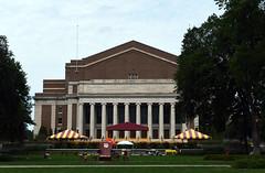 University of Minnesota - Minneapolis campus (pontla) Tags: umn universityofminnesota campus
