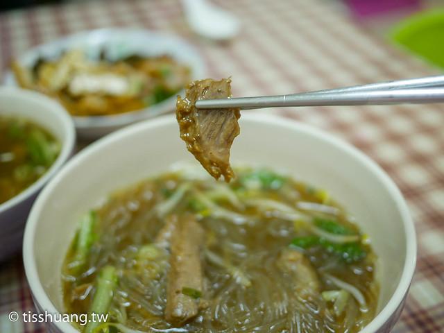 牛肉湯-1300996
