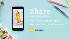 How To Earn Money From Your Fashion & Street Style Photos? (yoanndesign) Tags: fashiontrend outfitoftheday streetstylephotos styleguide