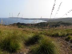 Cami de cavalls.  Menorca. 08-2.018. 6 (joseluisgildela) Tags: menorca camídecavalls mediterráneo islasbaleares