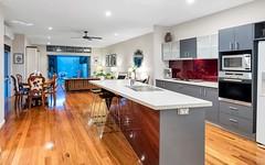 12 John Street, Tighes Hill NSW