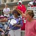 Illinois Congresswoman Jan Schakowsky Stop Brett Kavanaugh Rally Downtown Chicago Illinois 8-26-18 3526