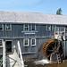 DSC01122 - McDonald Brothers' Sawmill