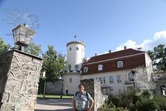 Tallinn_Riga 2018_trasferimento_36