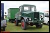 1952 Unipower Timber Tractor 'Astell's of Bedford' reg LBM 640 (erfmike51) Tags: lincolnsteamrally2018 unipower 4x4 rigid vehicle astellsofbedford gardner