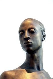 Abessinier (1914-15) # 1