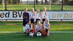 "HBC Voetbal | MO10-1 • <a style=""font-size:0.8em;"" href=""http://www.flickr.com/photos/151401055@N04/42657637260/"" target=""_blank"">View on Flickr</a>"