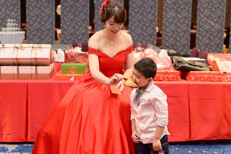 婚禮紀錄,婚禮攝影,新祕Eva Lai,婚攝,婚攝小寶,MSC_0021