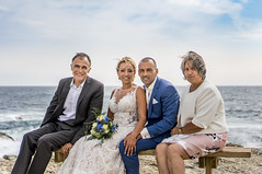 DSC05940 (flochiarazzo) Tags: ber enissa mariage