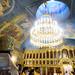 8-9 сентября 2018, Неделя 15-я по Пятидесятнице / 8-9 September 2018, 15th Sunday after Pentecost