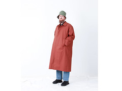 0010 (GVG STORE) Tags: outstanding americancasual amecage 아메카지 vintage military officerpants gvg gvgstore gvgshop heritage coordination menswear menscoordination