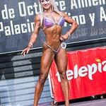 Open nacional Almendralejo 2016 (11)