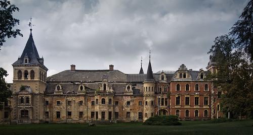 fairytale castle (1)