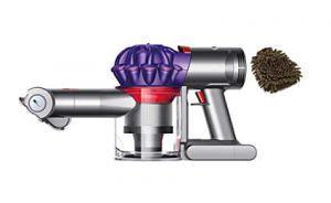 Top 6 Best Handheld Vacuums You Shouldn'T Miss
