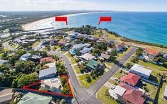 35 Pacific Crescent, Evans Head NSW