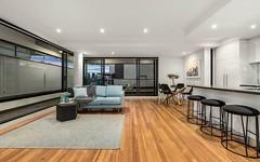 402/222-224 Rouse Street, Port Melbourne VIC