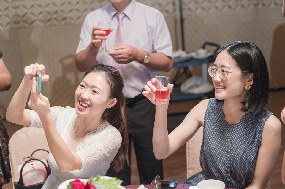高雄婚攝 海中鮮婚宴會館 有正妹新娘快來看呦 C & S 150