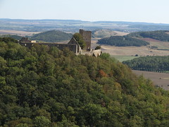 IMG_3210 (germancute) Tags: outdoor nature landscape landschaft germany germancute deutschland burg castle ruin