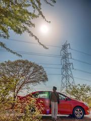 Arun Karthick. (Prabhu B Doss) Tags: prabhubdoss travelphotography streetphotography fujifilm fujilove fujifeed gfx50s gf3264mm usilampatti skoda