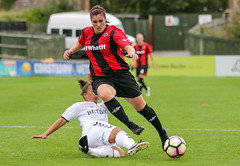 Lewes FC Women 5 Charlton Ath Women 0 Conti Cup 19 08 2018-756.jpg (jamesboyes) Tags: lewes charltonathletic women ladies football soccer goal score celebrate fawsl fawc fa sussex london sport canon continentalcup conticup