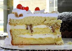 DSCN8656 (danimaniacs) Tags: newyork manhattan cake dessert food