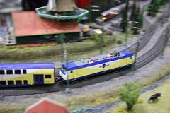 IMG_0271 (Cale Leiphart) Tags: nmra nationaltrainshow modelrailroad bmr brickmodelrailroader lego train rr railroad kansascity missouri