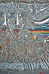 Berlin (demiante) Tags: berlin berlim mauer wall muro