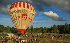 180817 - Ballonvaart Wedde naar Smeerling 8