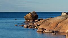 Emäsalo, Finland. (Esa Suomaa) Tags: esasuomaa olympusomd zuikopro helsinki finland scandinavia europe