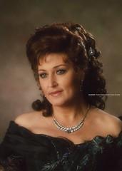 TOMOWA-SINTOW, Anna (Operabilia) Tags: opera operabilia lirica claudepascalperna dominiquepréaux dominiquejpréaux annatomowasintow soprano