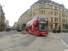 603 go14oxf (ns47840) Tags: oxford