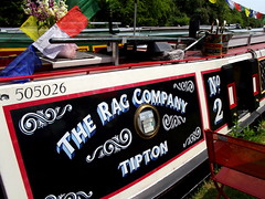 Langley Mill (kelvin mann) Tags: langleymill boats longboat barge canal canalbarges derbyshire