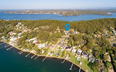 75 Skye Point Road, Coal Point NSW