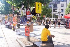festival investit ville-2