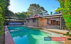 16 Glenbrook Street, Jamisontown NSW