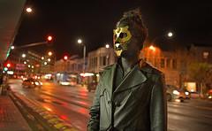 K Road Auckland NZ (Peter Jennings 30 Million+ views) Tags: faf swag aitu ball vogue dance off drag wars k road auckland new zealand peter jennings nz fafswag