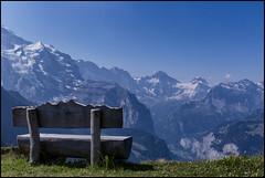 _SG_2018_08_0017_IMG_9332 (_SG_) Tags: schweiz suisse switzerland alps bernese männlichen cantone berne mountain berg lauterbrunnen wengen aerial cableway oberland nature hiking