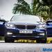 BMW-630i-GT-16