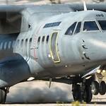 European Tactical Airlift Program-Course 18/4 thumbnail